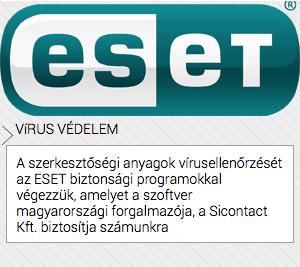 Eset GS Banner